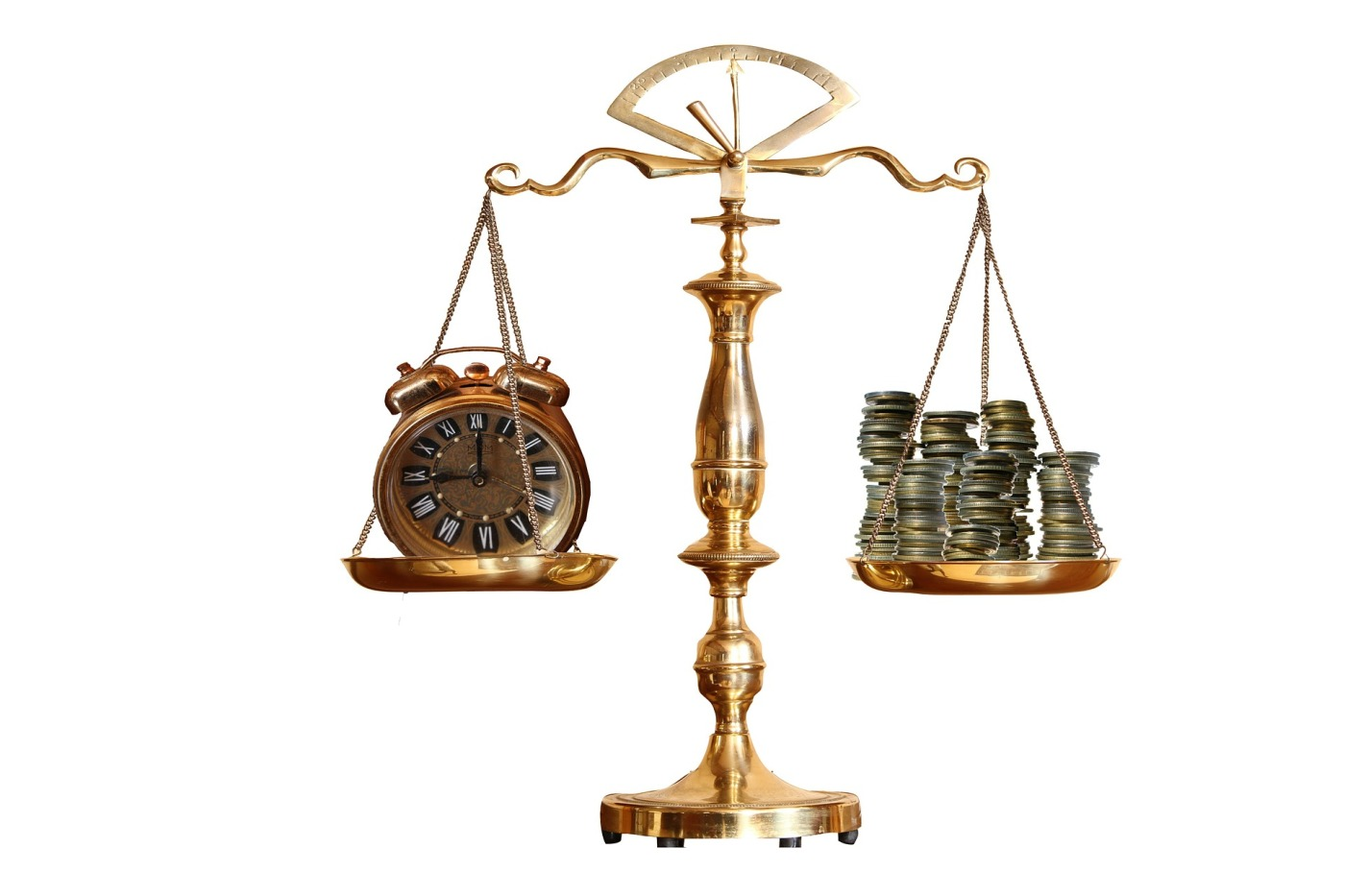 time and money, writing for money, writing rates, writing per hour